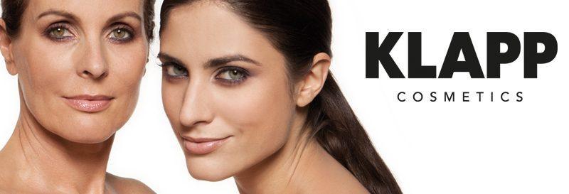klapp-cosmetics-afbeelding-boven-aan-de-tekst-als-je-pagina-opent