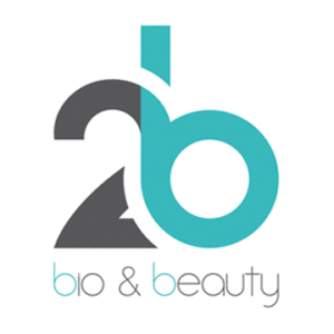 2b biobeauty